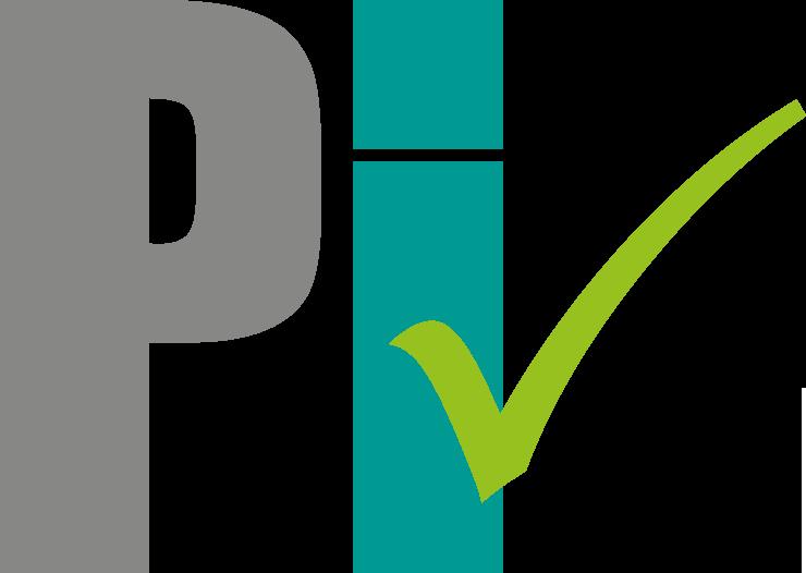 peter-immerath.de Logo